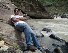 Ravi Kumar D.