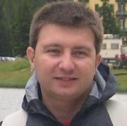 Igor A.