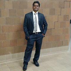 Lokesh K.