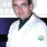 Dr Diógenes A.