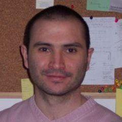 Daniele O.