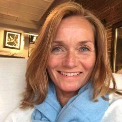 Ann Kristin Helgeland C.