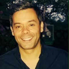 Paulo A.
