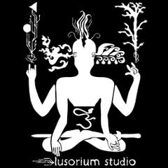 Lusorium S.