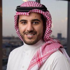Ziyad Al T.