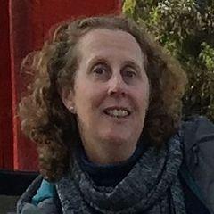 Eileen G