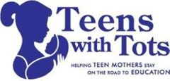 Teens with T.