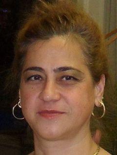 Tanya P.