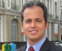 Macario M.