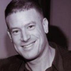 Giles G.