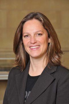 Donna N.