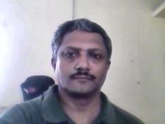 Srini B.