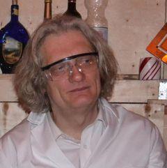 Doc B.