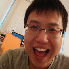 Jianwen G.