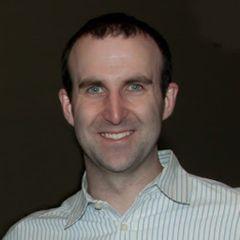 Brian N.