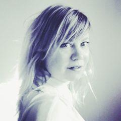 Milla Johanna S.