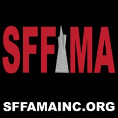 SFFAMA I.