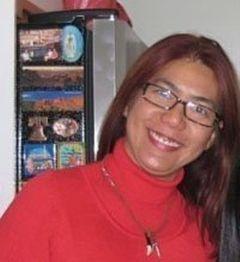 Maria H.