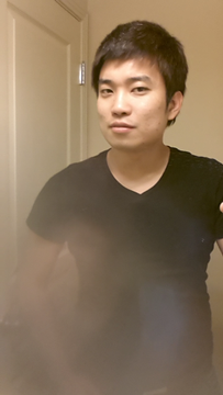 seongsoo M.
