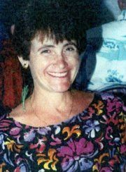 Bonnie Isbey S.