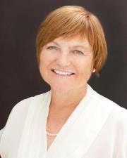 Nancy Long C.