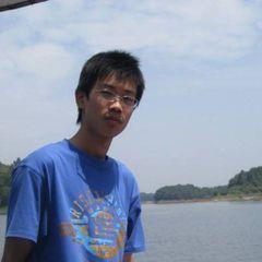 Yilong L.