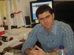 Farhad P.