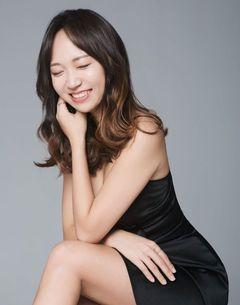 Irene JungEun K.