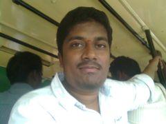 Malleswara R.