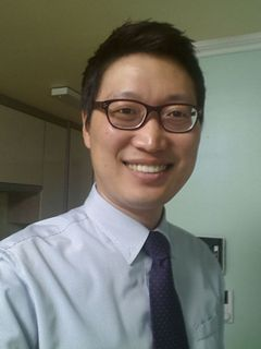yongjin J.