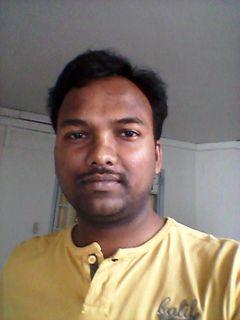 Punnamchandar K.