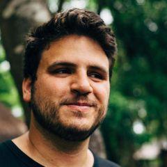 Fernando Freitas A.