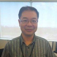 Richard Chong L.