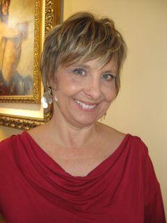 Carol W