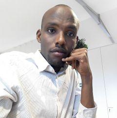 Abdi A.