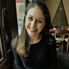 Jillian J.