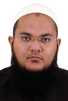 Abdul Aziz Muhammad Abdul M.