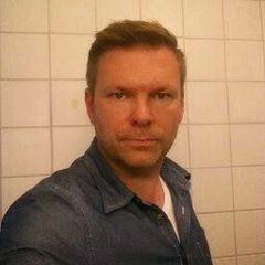 Arne B.
