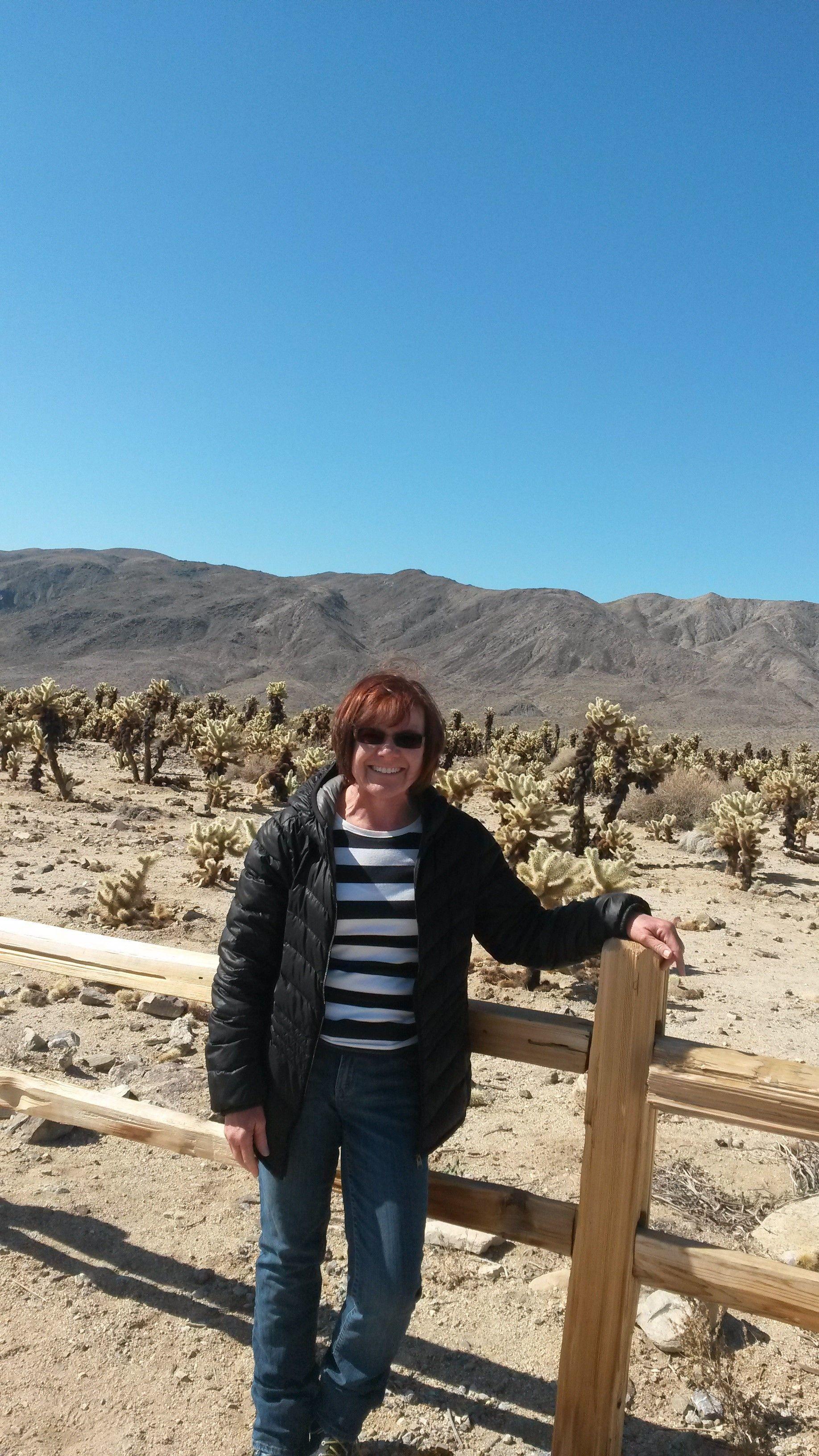 yucca valley single mature ladies Meet thousands of beautiful single women online seeking men for dating, love, marriage in arizona.