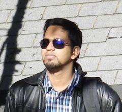 Anil Kumar K.