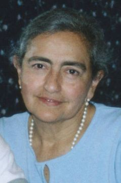 Virginia B.