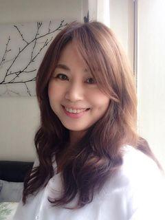 Sanghee C.