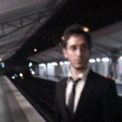 Adrien R.