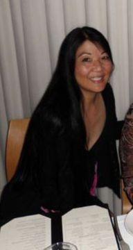 Julie S