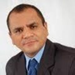 Paulo C.