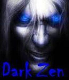 DarkZen