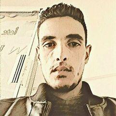 Noureddine