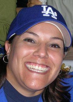 Gabrielle D.