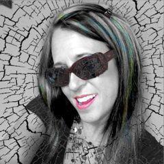 Michellemy B.