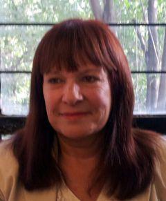 María Nélida D.